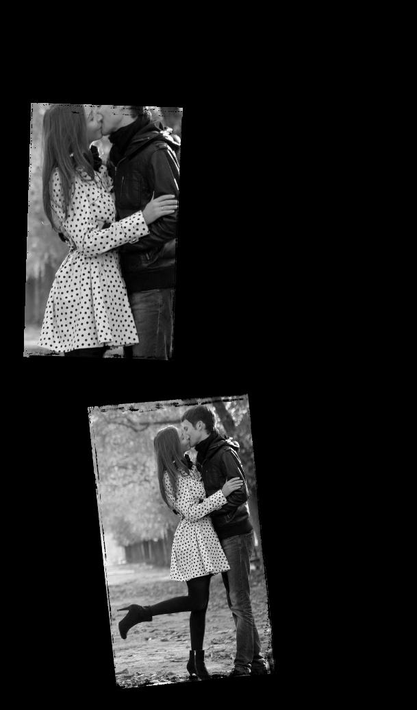 Zdrady małżeńskie_montage1
