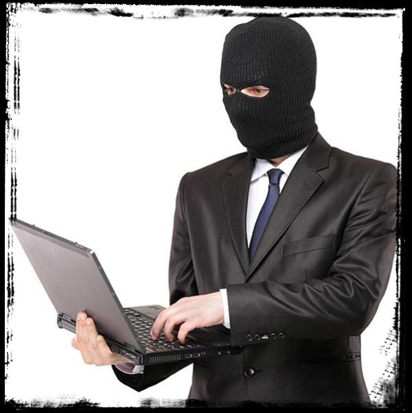 kradzież danych v2