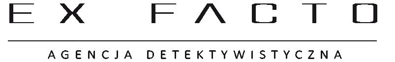 logo v8 Agencja Detektywistyczna