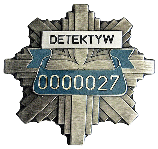 odznaka-detektywa