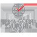 Firma Godna Zaufania 2018