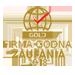 Firma Godna Zaufania GOLD 2018